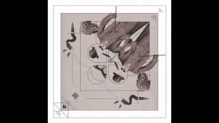 Patrick Chardronnet & Afrilounge - Shake It (Ejeca Remix)