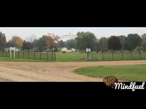 Michigan murders Documentary