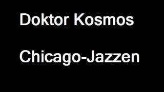 Play Chicago-jazzen