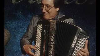 histoire accordeon8