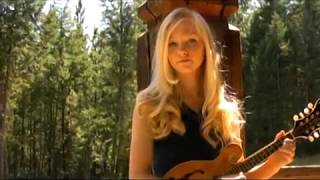 Willow\'s Waltz - Official Music Video - The Gothard Sisters