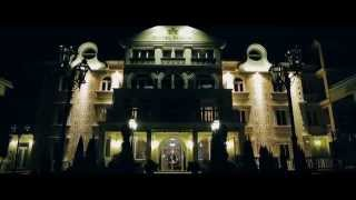 HIBRID - NEM AKAROK MÁST (OFFICIAL MUSIC VIDEO)
