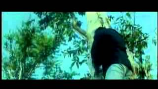 Tune zamane ye super jhankar mix.mp4