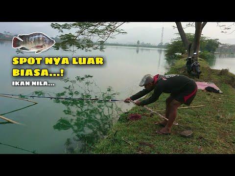 TRADISIONAL FISHING ANCO