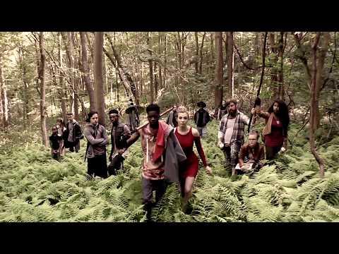 Macbeth Promo - Urban Impact Shakes