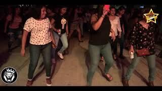 Banda de Viento Estrella Payaso de Rodeo en Ahuatitla Orizatlan Hgo