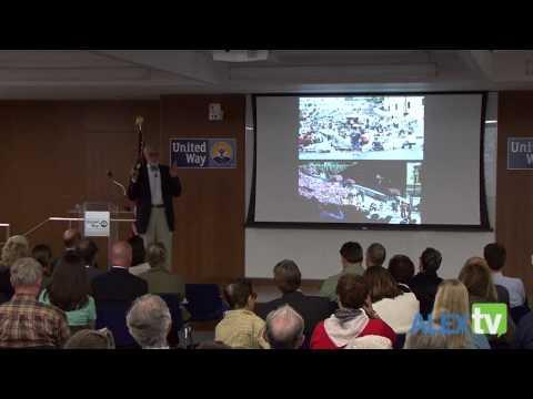 Waterfront Plan Implementation: Landscape & Flood Mitigation Design