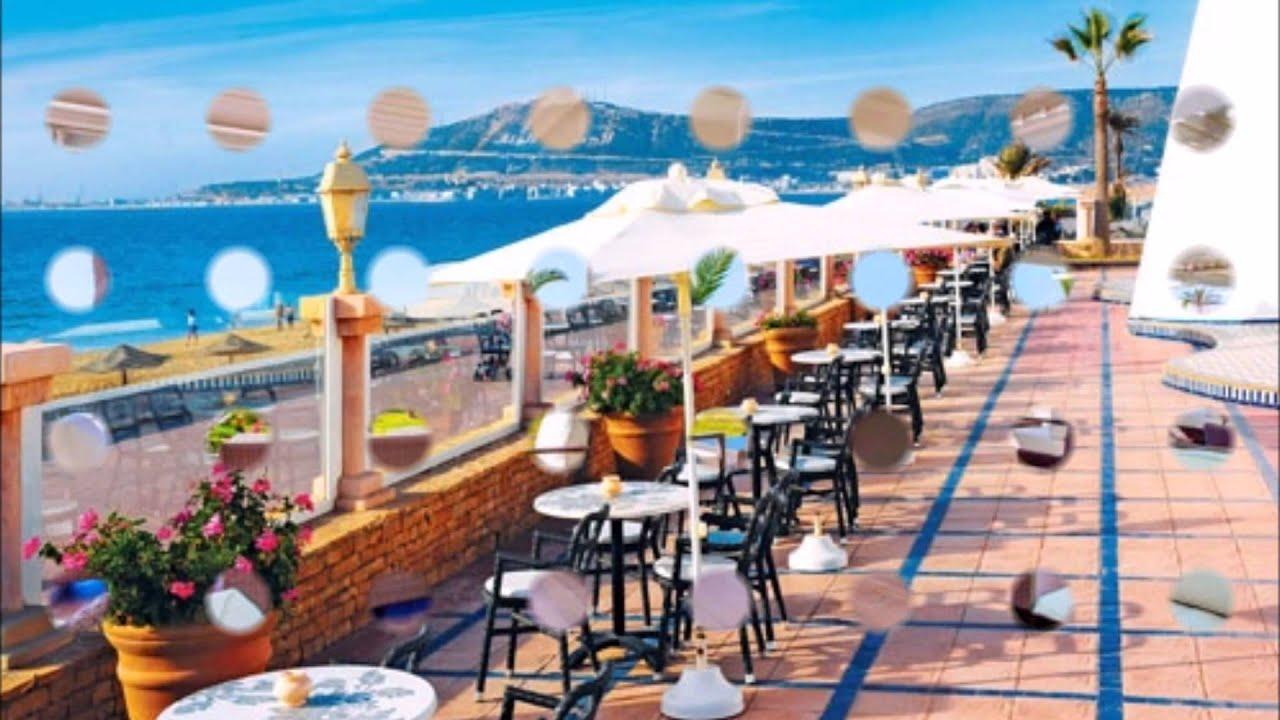 Hotel Royal Atlas Agadir Site Officiel