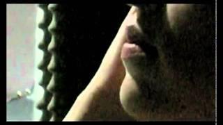El beso que le robé a la luna