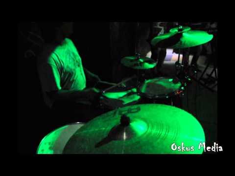 Oskus Entertainment - Jugni Ji LIVE By Neeraj Sufi At Mrt9y Lounge