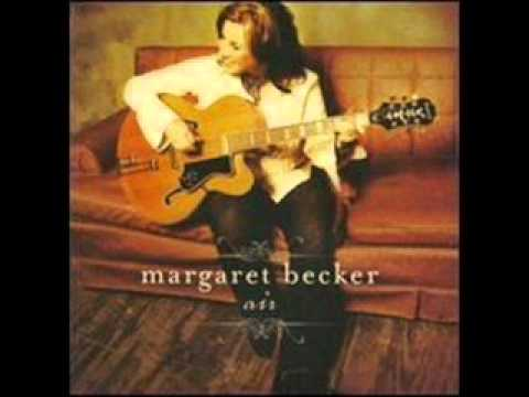 Margaret Becker - Coming Up for Air