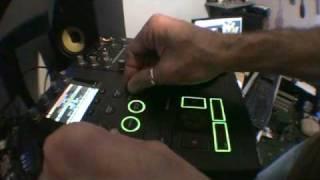 "DJ Tutorial Nextbeat Trick...  ""The Loop Flow"""