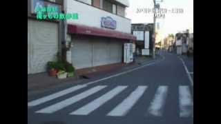 悠久の時の狭間で  水戸道中その④(藤代宿~土浦宿)-001