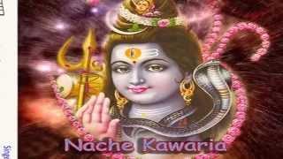 Hindi Kanwar songs 2015 new    A Bhole Dani Shankar    Manoj Kumar