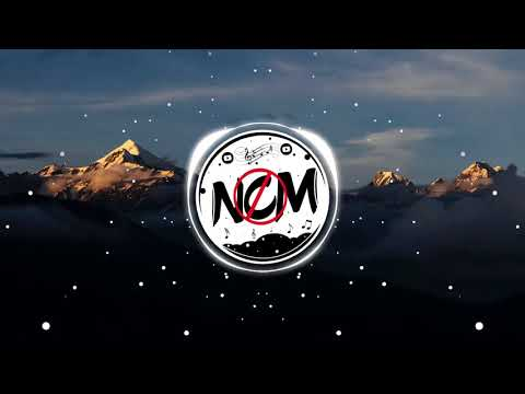 epic-opening-music-free-royalty-free-dramatic-intro-music-for-youtube-videos