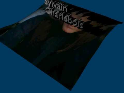 01 sylvain elastique0001 0150