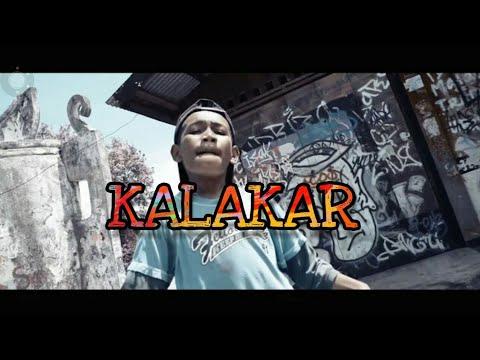Kalakaarraghu Broofficial  Music Videos 2k19underground 16 57