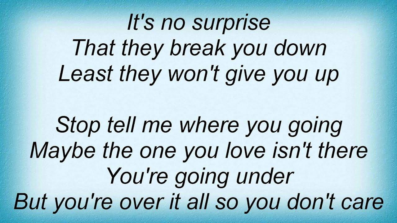 lifehouse-better-luck-next-time-lyrics-megan-gaulding