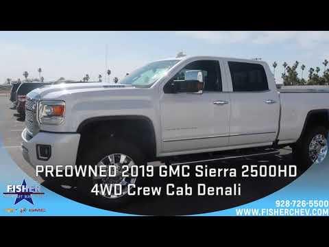 pre-owned-2019-gmc-sierra-2500hd-crew-cab-4wd-denali-|-fisher-chevrolet-buick-gmc-|-yuma,-az--cp1253