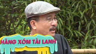 Hài kịch 'Hàng Xóm Tài Lanh' - Lê Dương Bảo Lâm, Sơn Hải, Thiên Trang - Cà phê Tám Tập #170