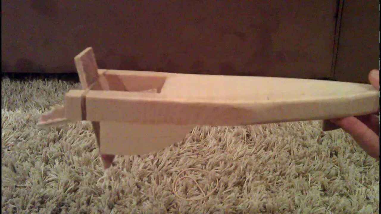 Toy Wood Paddle Boat Plans Wow Blog
