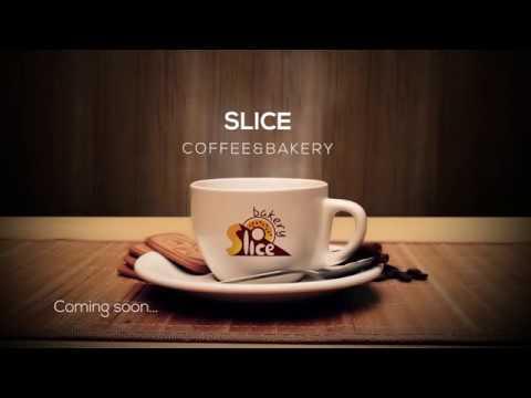 Slice Cafe Kabul