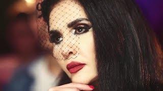 Ozoda - Hatemshi Khalas / ح تمشي خلاص - ازادا (Exlusive Official Video)