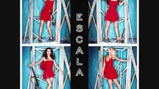escala-clubbed-to-death