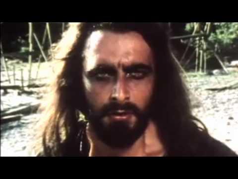 Sandokan video song
