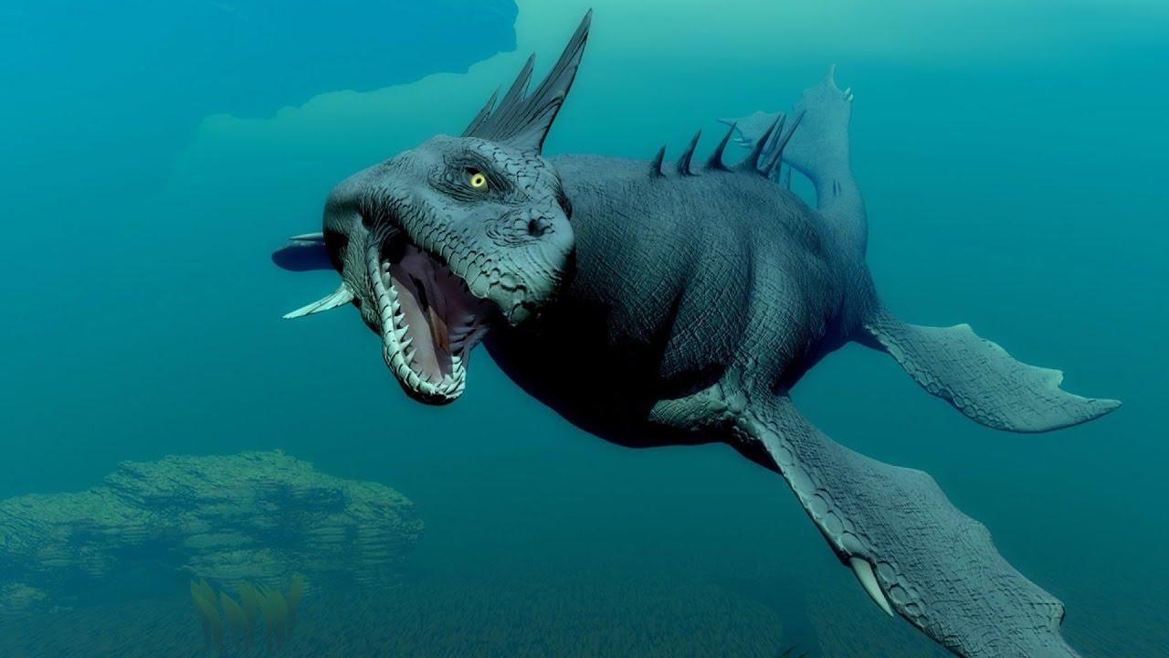 Погрузитесь в Марианскую канаву. Морская Бездна Фильм HD|программа кусто смотреть онлайн