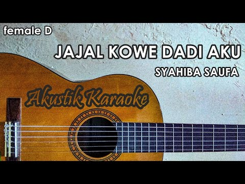 jajal-kowe-dadi-aku-(karaoke-akustik-female)---syahiba-saufa