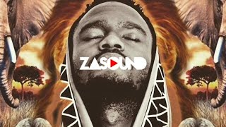 Kwesta – Spirit ft. Wale (DJ Ace Slow Jam Mix)