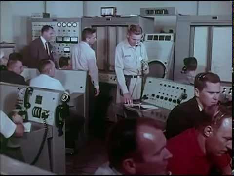 The Development of the X-15 Rocket Plane - NASA