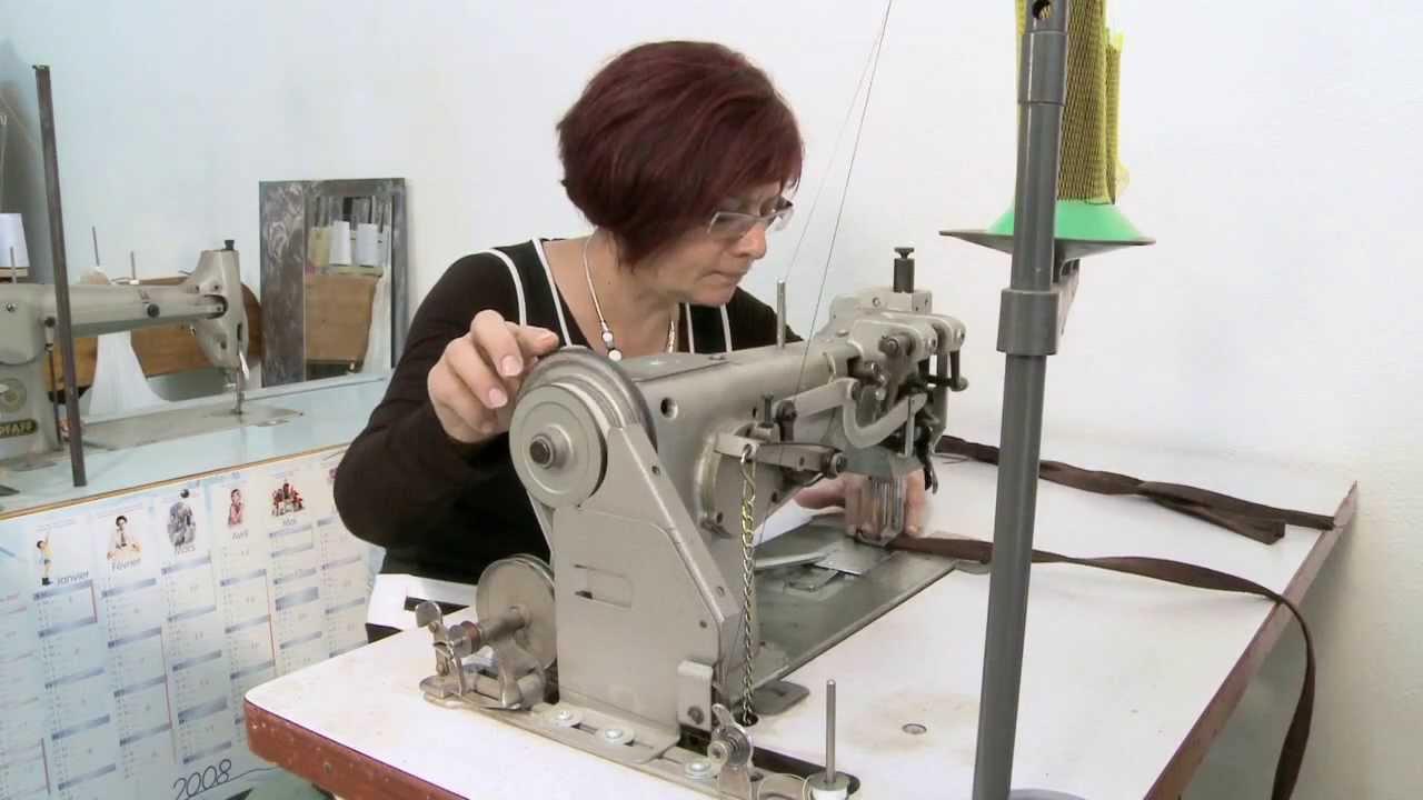 Les jeunes et les m tiers de l 39 artisanat youtube - Chambre des metiers var ...