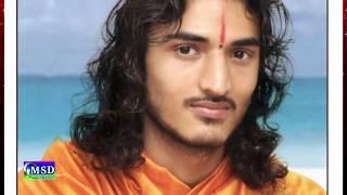 सतगुरु सा म्हाने प्रेम प्यालो पायो ; देशी भजन Guru Mahima  LIVE 2017 ; Sing. * Shankar Vishnoi *