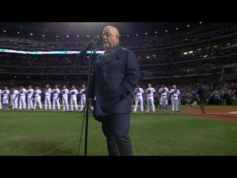 billy-joel-performs-the-national-anthem