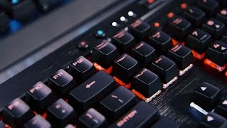 tested mechanical gaming keyboards