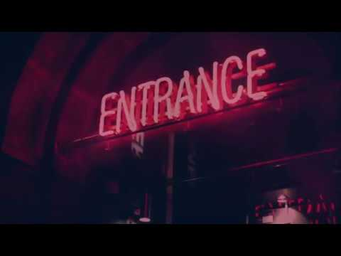 Global Underground: Afterhours 'Let's Get Lost' - A Short Film