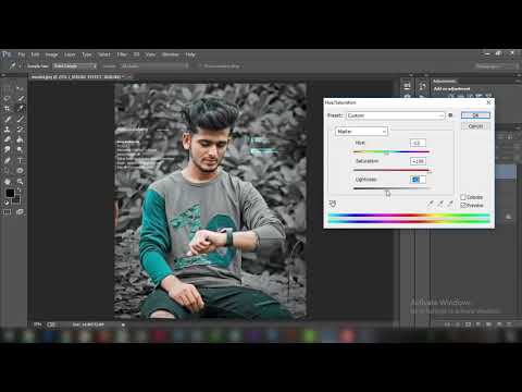 photoshop edits (photo effects/looks great)