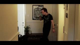 Lonehead - Monkey Boots movie