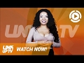 Download The Social Report ( Stormzy, 67, Nafe Smallz, Krept, Tion Wayne, Lethal Bizzle) | Link Up TV MP3 song and Music Video