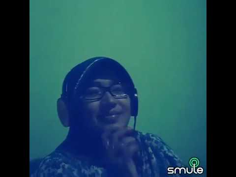 Kusut Masai lagu jambi Afris Liza on sing with VR_ghaza85..