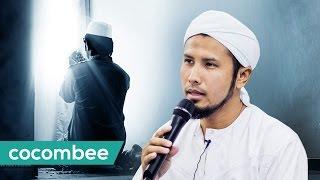 Download Lagu Kisah Wali Allah & Isteri yang Banyak Berleter ᴴᴰ   Ustaz Iqbal Zain Al-Jauhari mp3