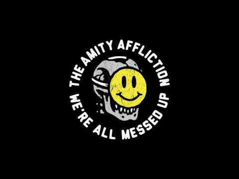The Amity Affliction - All Messed Up (Acoustic)