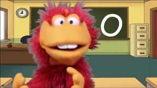 Long Vowel Sound for the Letter O