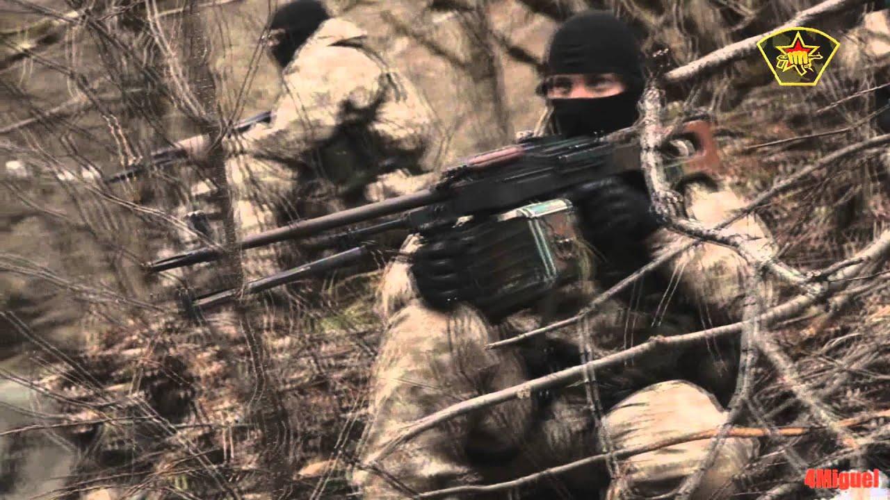 Spetsnaz Wallpaper Hd Spetsnaz Hd Fearsome Russian Special Forces Youtube