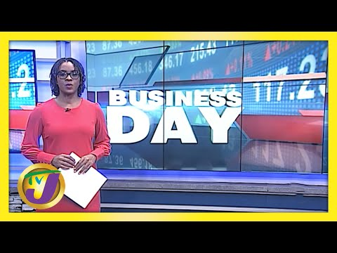 Gas Prices Jump to a Two & Half Year High in Jamaica   TVJ Business Day