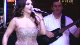 Haifa Wehbe - Ragab HQ!