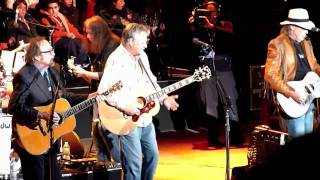 buffalo springfield for what it s worth stereo and hd bridge 24 10 2010