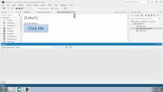 Visual Studio Express 2012 For Web Tutorial 2 Fixing The HTTP 403.14 Forbidden Error